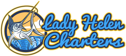 Lady Helen Fishing Charters